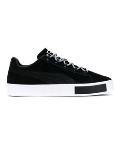 Puma | Lace-Up Trainers 11
