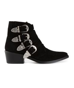 Toga Pulla   Pulla Ankle Boots 39.5
