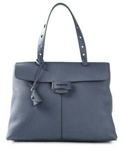 Myriam Schaefer   Lord Tote