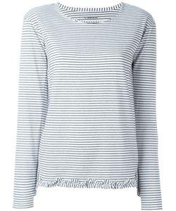 Lareida   Hollywood Sweatshirt