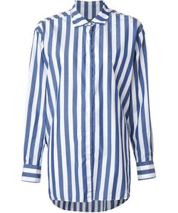 Casey Casey | Striped Shirt