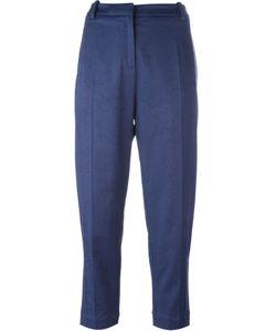 Ilaria Nistri | Cropped Trousers