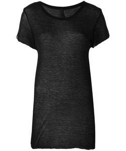 Barbara I Gongini | Short Sleeve T-Shirt