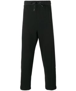 D.Gnak | Jersey Track Pants 34