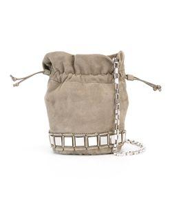 Tomasini   Cross Body Bag