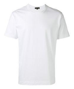 Comme Des Garçons Homme Plus   Basic T-Shirt Size Large
