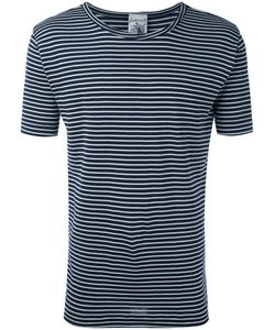 S.N.S. Herning | Lemma Striped T-Shirt