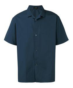 Jil Sander | Shortsleeved Shirt 41