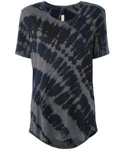 Raquel Allegra | Tie-Dye T-Shirt 2