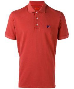 Isaia | Classic Polo Shirt Xl