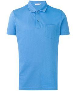 Sunspel | Riviera Polo Shirt S