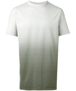 Jil Sander   Ombré T-Shirt L