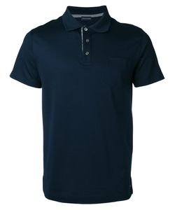 Paul & Shark | Chest Pocket Polo Shirt