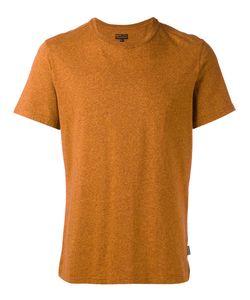 Barbour   Capson T-Shirt Xl
