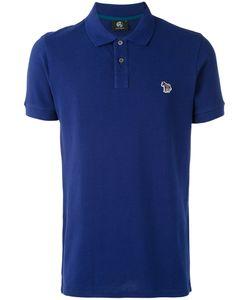 PS Paul Smith | Logo Polo Shirt