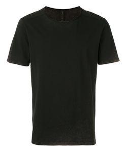 Transit | Classic T-Shirt Xxl