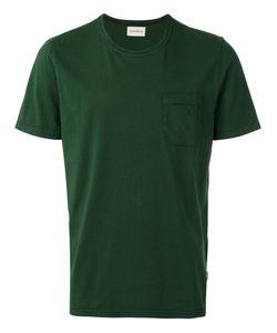 Oliver Spencer | Envelope T-Shirt Size Xl