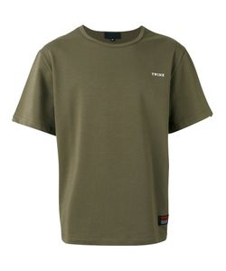 Xander Zhou | Loose-Fit T-Shirt 48