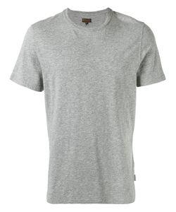 Barbour   Capson T-Shirt L