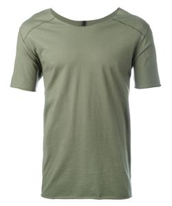 Giorgio Brato | Fla T-Shirt Large Cotton