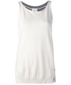 Lost And Found Rooms | Lost Found Rooms Classic Tank Top