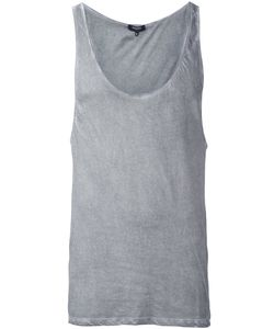 Unconditional | Classic Tank Top Men Xs