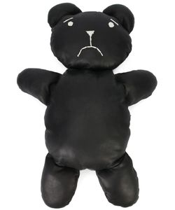 Enfants Riches Deprimes | Sad Leather Bear