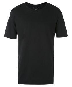 Helmut Lang | Round Neck T-Shirt