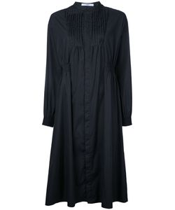 Astraet | Dress Jumpsuit