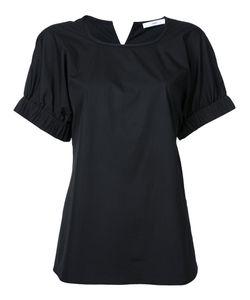 Astraet | Elasticated Cuffs T-Shirt One