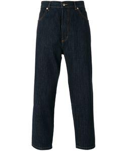 Société Anonyme | Denim Staprest Trousers