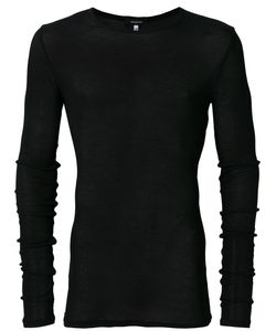 Unconditional | Crew Neck Top Men S