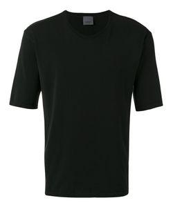 Laneus | Classic T-Shirt L