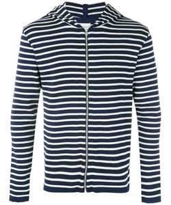 S.N.S. Herning | Passage Hoodie Jacket Men