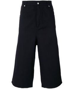 Société Anonyme | Summer Hackney Cropped Trousers Size Xl