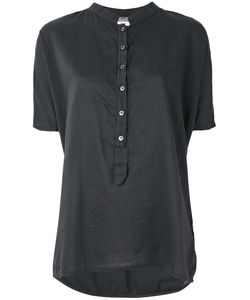 Kristensen Du Nord | Short Sleeve Shirt Top Women