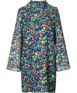 Vanessa Seward | Dallas Dress Size 42