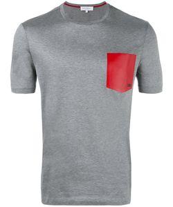 Salvatore Ferragamo   Printed T-Shirt Xl