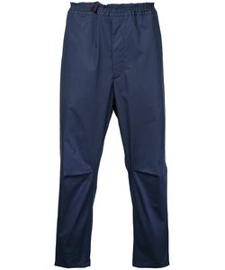 Oamc | Cropped Trousers 34
