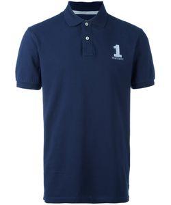 Hackett   Classic Polo Shirt M