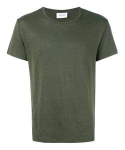 Harmony Paris | Tavin T-Shirt Xl