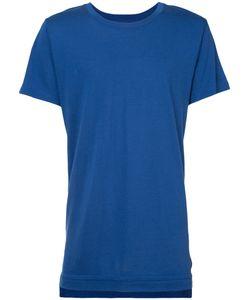 John Elliott | Mercer T-Shirt