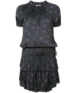 Ulla Johnson | Nora Shift Dress