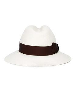 Borsalino | Dine Panama Hat Large