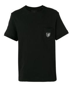 Philipp Plein | Round Neck T-Shirt