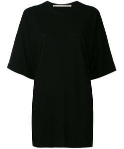 Isabel Benenato | Loose-Fit T-Shirt 38