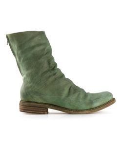 A Diciannoveventitre | Twisted Boots