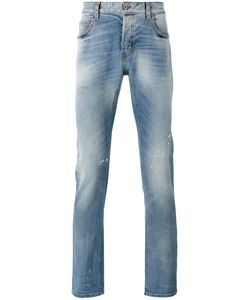 Just Cavalli | Faded Jeans Size 30
