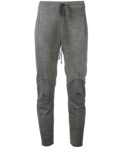 Lost And Found Rooms | Lost Found Rooms Cropped Pants Small Cotton