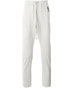 Rick Owens DRKSHDW | Classic Sweatpants